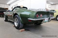 1970_Chevrolet_Corvette_CK_2019-07-22.0021