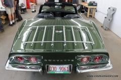 1970_Chevrolet_Corvette_CK_2019-07-22.0022