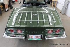 1970_Chevrolet_Corvette_CK_2019-07-22.0023