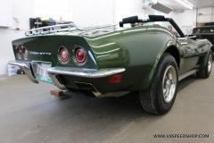 1970_Chevrolet_Corvette_CK_2019-07-22.0025