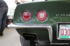 1970_Chevrolet_Corvette_CK_2019-07-22.0027