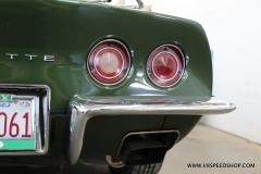 1970_Chevrolet_Corvette_CK_2019-07-22.0028