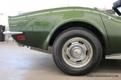1970_Chevrolet_Corvette_CK_2019-07-22.0030