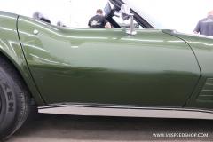 1970_Chevrolet_Corvette_CK_2019-07-22.0033