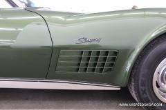 1970_Chevrolet_Corvette_CK_2019-07-22.0034