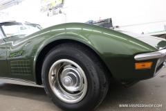 1970_Chevrolet_Corvette_CK_2019-07-22.0035