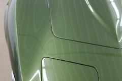 1970_Chevrolet_Corvette_CK_2019-07-22.0036