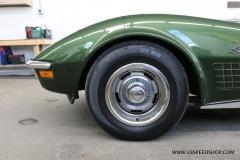1970_Chevrolet_Corvette_CK_2019-07-22.0039