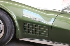 1970_Chevrolet_Corvette_CK_2019-07-22.0040