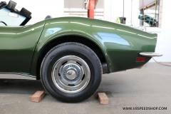 1970_Chevrolet_Corvette_CK_2019-07-22.0043