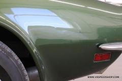 1970_Chevrolet_Corvette_CK_2019-07-22.0044