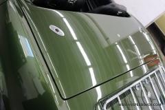 1970_Chevrolet_Corvette_CK_2019-07-22.0046
