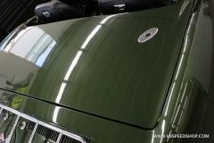 1970_Chevrolet_Corvette_CK_2019-07-22.0047