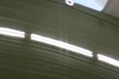 1970_Chevrolet_Corvette_CK_2019-07-22.0049