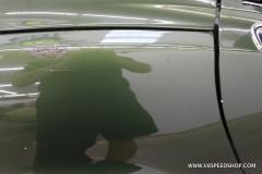 1970_Chevrolet_Corvette_CK_2019-07-22.0050