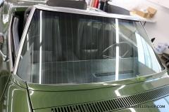 1970_Chevrolet_Corvette_CK_2019-07-22.0053
