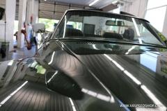1970_Chevrolet_Corvette_CK_2019-07-22.0058
