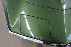 1970_Chevrolet_Corvette_CK_2019-07-22.0060