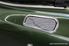 1970_Chevrolet_Corvette_CK_2019-07-22.0065