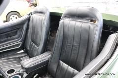 1970_Chevrolet_Corvette_CK_2019-07-22.0066