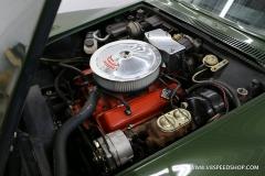 1970_Chevrolet_Corvette_CK_2019-07-22.0070