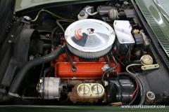 1970_Chevrolet_Corvette_CK_2019-07-22.0071