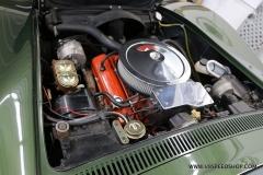 1970_Chevrolet_Corvette_CK_2019-07-22.0072