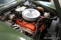 1970_Chevrolet_Corvette_CK_2019-07-22.0073