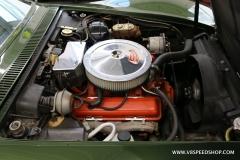 1970_Chevrolet_Corvette_CK_2019-07-22.0074