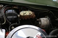 1970_Chevrolet_Corvette_CK_2019-07-22.0078