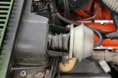 1970_Chevrolet_Corvette_CK_2019-07-22.0082