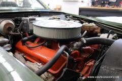 1970_Chevrolet_Corvette_CK_2019-07-22.0083