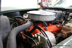 1970_Chevrolet_Corvette_CK_2019-07-22.0084
