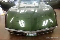 1970_Chevrolet_Corvette_CK_2020-06-01.0004