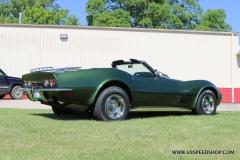1970_Chevrolet_Corvette_CK_2020-06-11.0001