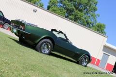 1970_Chevrolet_Corvette_CK_2020-06-11.0002