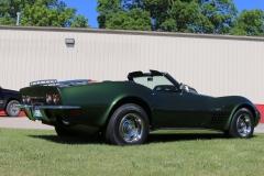 1970_Chevrolet_Corvette_CK_2020-06-11.0003