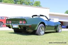1970_Chevrolet_Corvette_CK_2020-06-11.0004
