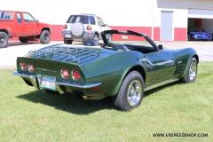 1970_Chevrolet_Corvette_CK_2020-06-11.0005