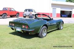 1970_Chevrolet_Corvette_CK_2020-06-11.0006