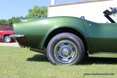 1970_Chevrolet_Corvette_CK_2020-06-11.0007