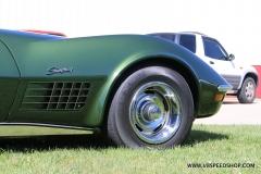 1970_Chevrolet_Corvette_CK_2020-06-11.0008