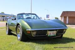 1970_Chevrolet_Corvette_CK_2020-06-11.0009