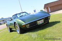 1970_Chevrolet_Corvette_CK_2020-06-11.0010
