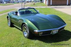 1970_Chevrolet_Corvette_CK_2020-06-11.0011