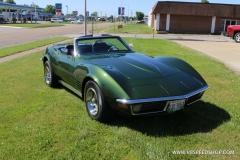 1970_Chevrolet_Corvette_CK_2020-06-11.0012