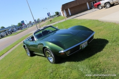 1970_Chevrolet_Corvette_CK_2020-06-11.0013