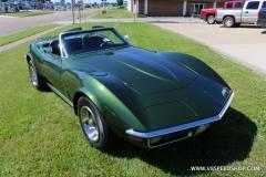 1970_Chevrolet_Corvette_CK_2020-06-11.0014