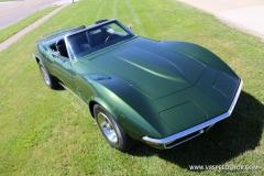 1970_Chevrolet_Corvette_CK_2020-06-11.0015