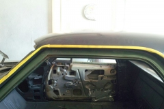 1970_Chevrolet_ElCamino_DM_2012-03-28.0016